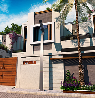 Gallery Palm Enclave
